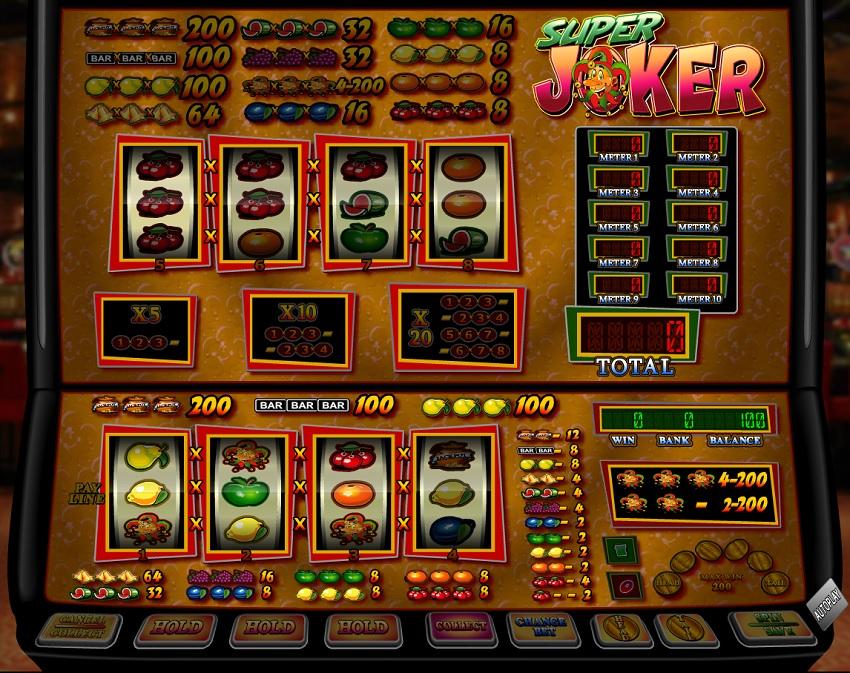 Hollywood play 4 fun casino